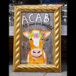 acab-image